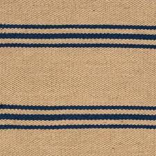 Stripe Indoor Outdoor Rug New Stripe Indoor Outdoor Rug Startupinpa