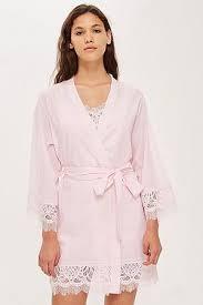 robe de chambre femme coton robe chambre longue peignoirs femme comparez et achetez