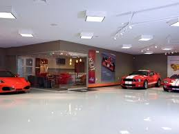 garage flooring gallery