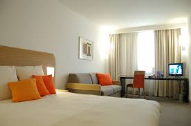 The Best Family Hotels In Budapest Hipmunk - Novotel family rooms