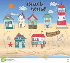 Beach Color by Drawn Beach Class 2 Pencil And In Color Drawn Beach Class 2