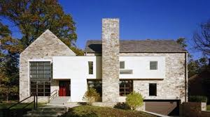 traditional style homes collection modern architecture styles photos the latest