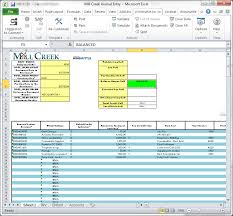 Journal Entry Template Excel Improving Sap Journal Entry Processes Winshuttle Software