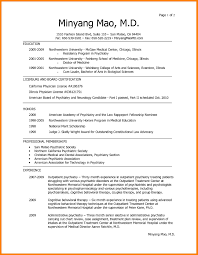 legal student resume sle 10 med student resume letter of apeal