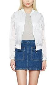 Ladies Bench Jackets Buy Bench Bomber Jackets For Women Online Fashiola Co Uk