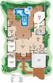briarwood homes floor plans naples homes granada floor plan