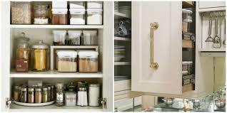 kitchen organizing ideas modern home design