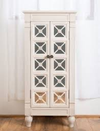 Hayworth Jewelry Armoire Jewelry Armoire Modern Foter