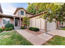 9656 reeder pl for sale overland park ks trulia
