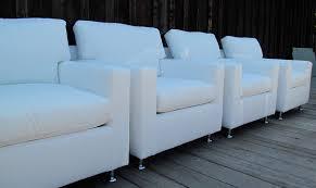Camelback Sofa Slipcover by Wonderful Winter White Chameleon Style