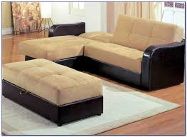 l shaped queen sleeper sofa sofas home decorating ideas