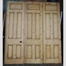 Dividing Doors Living Room by Sliding Doors 8 Ideas Sliding Door Photo Galleries And Doors