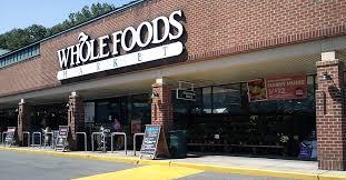 tysons whole foods market