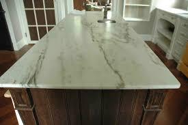 fresh honed granite countertops cleaning 19166