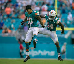 online petition asks miami dolphins to go back to throwbacks for