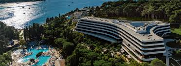 top 10 amazing hotels in croatia choose croatia