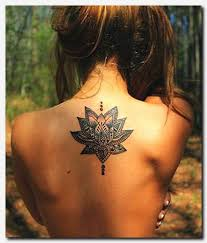 Buddhist Flower Tattoo - the 25 best buddha tattoo meaning ideas on pinterest buddha