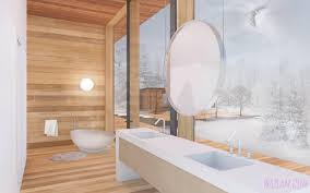 bathrooms colors painting ideas bathroom chapter 1 a structure for bathroom design decisions