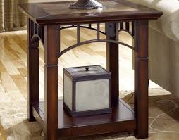 End Table For Living Room Living Room Ravishing Table Living Room Pinterest Beloved Living