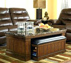 oversized ottomans for sale oversized leather ottoman oversized ottoman coffee table amazing