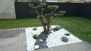 modele de jardin moderne photos de nos réalisation jardi plus 31