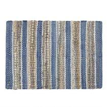 window curtains panels home rugs accent rugs