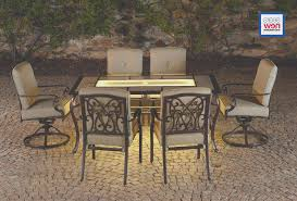 Lazy Boy Dining Room Chairs Dining Room Top Lazy Boy Dining Room Chairs Interior Design