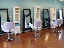 Styling Stations And Cabinets Best 25 Salon Equipment Ideas On Pinterest Beauty Salon