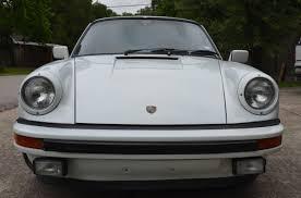 1981 porsche 911 sc for sale 1981 911 sc for sale houston 74k rennlist porsche