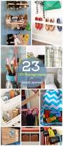 Diy Storage Ideas For Small Bedrooms 152 Best Storage Space Images On Pinterest Architecture Home