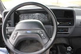 ford ranger interior ford ranger interior gallery moibibiki 4