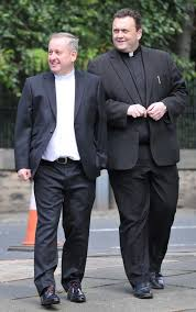 declan donnelly hair transplant declan donnelly wedding to marry ali astall in star studded