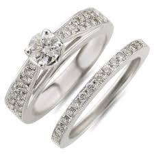 low cost engagement rings big inexpensive engagement rings tags affordable wedding rings