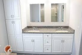 bathroom counter tops in connecticut