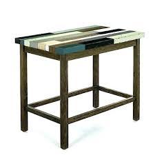 chaise de cuisine alinea alinea chaise bar chaise de bar cuisine fabulous table de bar