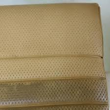 amazon com nextzett 92441015 plastic deep cleaner 16 9 fl oz