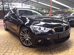 bmw 435i m sport coupe bmw 435i 3 0 m sport coupe 302 bhp unreg 14 cars 12 photos for