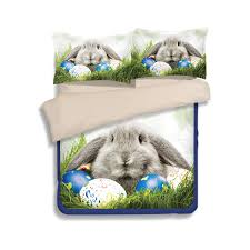 online get cheap bed rabbit cover aliexpress com alibaba group
