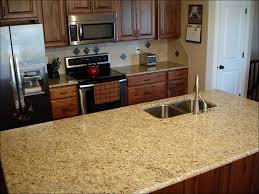 Redo Kitchen Cabinets by Kitchen Refinish Kitchen Cabinets Cheap Remodel On A Budget