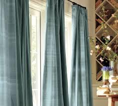 extra long curtains ready made mccurtaincounty