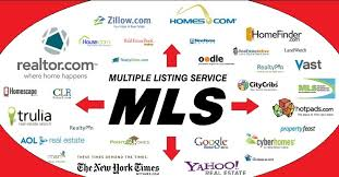 what is a pocket listing and why you should consider it