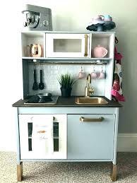 ikea meubles cuisine accessoires cuisine ikea mattdooley me