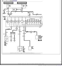 z3 radio wiring diagram z3 automotive wiring diagrams