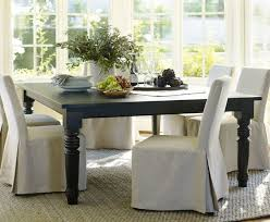 Pottery Barn Dining Chair Prince Furniture - Pottery barn dining room chairs