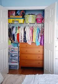 very small closet organization ideas very small closets popideas