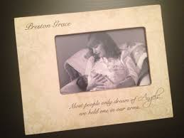 infant loss gifts child picture frames choice image craft decoration ideas