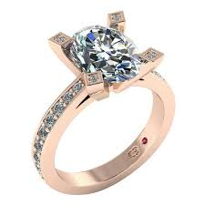 jewelry rings ladies images Ladies diamond ring at rs 8000 piece diamond rings id jpg
