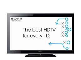 amazon black friday 40 inch tv amazon com sony bravia kdl40bx450 40 inch 1080p hdtv black 2012