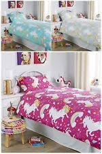 Girls Horse Comforter Kids U0026 Teens Bedding Sets Ebay