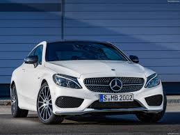 best mercedes coupe mercedes c43 amg 4matic coupe 2017 pictures information
